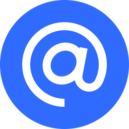 email flat